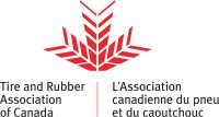 Association canadienne du pneu et du caoutchouc