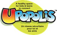 Upopolis