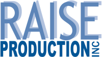 Raise Production Inc.