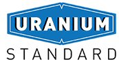 Uranium Standard Resources Ltd.