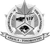Canton d'Adjala-Tosorontio