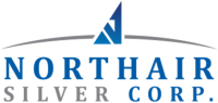 Northair Silver Corp.