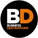 Business Destinations