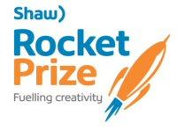 Shaw Rocket Prize