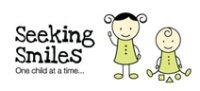 Seeking Smiles