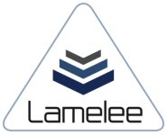 Lamêlée Iron Ore Ltd.