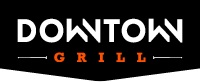 Downtown Grill Inc.