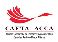 Canadian Agri-Food Trade Alliance (CAFTA)