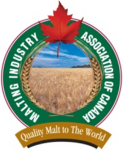 Malting Industry Association of Canada
