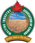 Malting Industry Association of Canada
