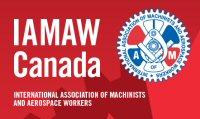 International Association of Machinists and Aerospace Workers (IAMAW)
