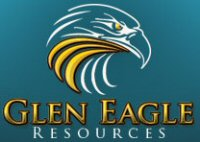 Glen Eagle Resources Inc.