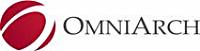 OmniArch Ventures