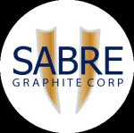 Sabre Graphite Corp.