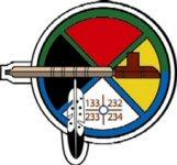 Alexis Nakota Sioux Nation