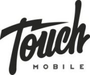 Touch Mobile