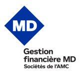 Gestion financière MD inc.