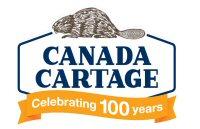 Canada Cartage