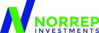 Norrep Capital Management Ltd.