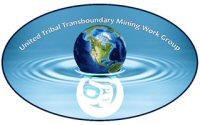 United Tribal Transboundary Mine Working Group