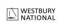 Westbury National