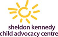Sheldon Kennedy Child Advocacy Centre