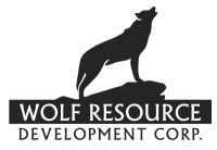 Wolf Resource Development Corp.