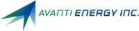 Avanti Energy Inc.