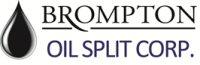 Brompton Oil Split Corp.