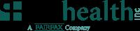 Pethealth Inc.