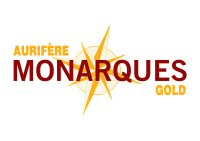 Monarques Gold Corporation
