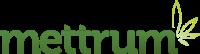 Mettrum Health Corp.