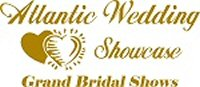 Atlantic Wedding Showcase