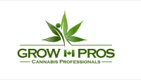 GrowPros Cannabis Ventures Inc.