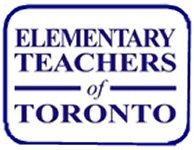 Elementary Teachers of Toronto