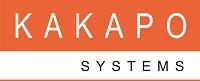 Kakapo Systems