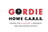 Gordie Howe C.A.R.E.S.