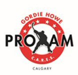 Gordie Howe C.A.R.E.S. Pro-Am Hockey Tournament