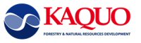 KAQUO Forestry & Natural Resources Development Corporation