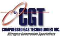 Compressed Gas Technologies