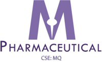 M Pharmaceutical Inc.
