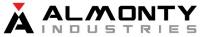 Almonty Industries Inc.