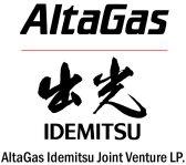 AltaGas Idemitsu Joint Venture LP