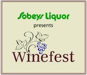 Rocky Mountain Wine & Food Festival
