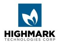Highmark Technologies Corp.