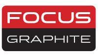 Focus Graphite Inc.