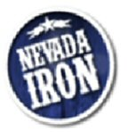 Nevada Iron Limited