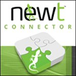 NEWT Business Services