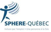 Sphere Quebec