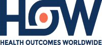 Health Outcomes Worldwide (HOW)